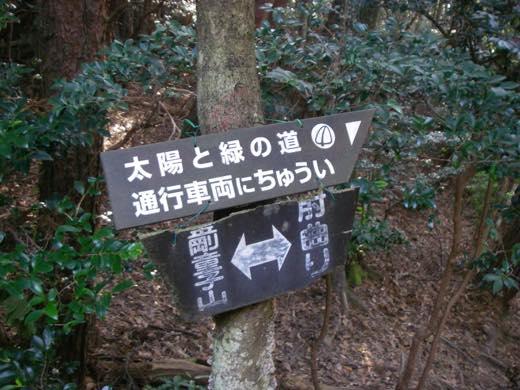 _shishimi082.jpg