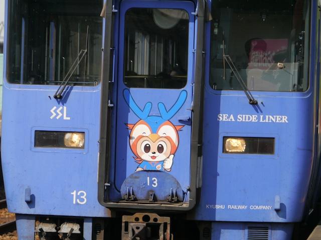 P1150735 電車