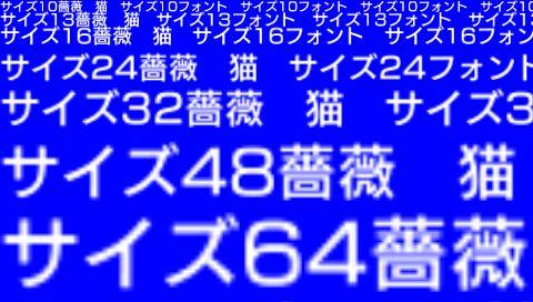 20100604135322.jpg