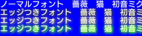 20100604185202.jpg