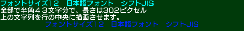 20100611221048.png