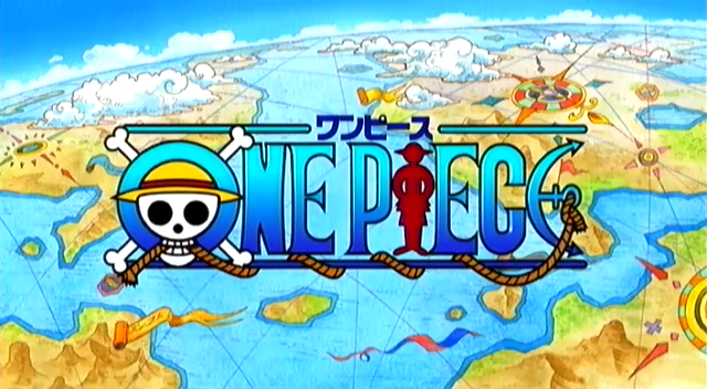 http://blog-imgs-47.fc2.com/n/e/m/nemomamo/One_Piece_Title_9.png