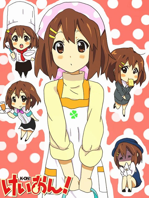 1125yui_0133.jpg