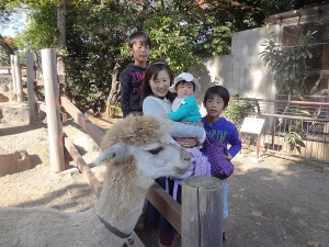 三島 楽寿園