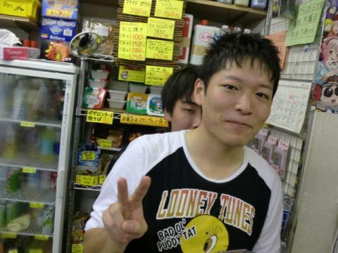 CIMG3400_convert_20111013000622.jpg