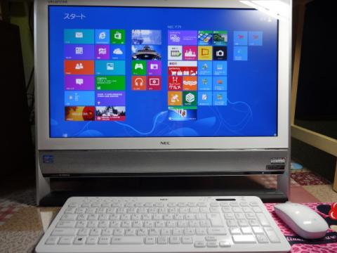 DSC00411_convert_20130204125110.jpg
