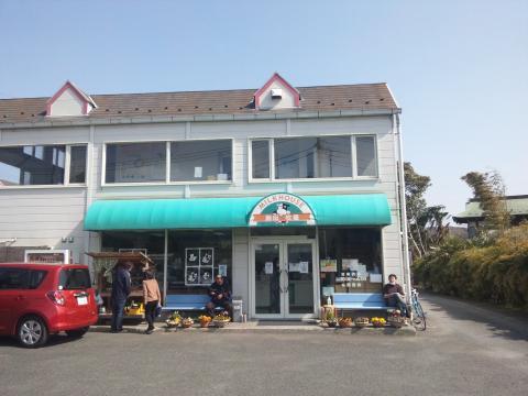 07飯田牧場