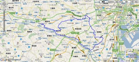 map110129