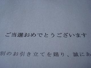 001_20110110193612.jpg