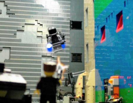LEGO_20100708182212.jpg