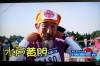 h23,6,25いわて銀河100kmテレビ放映にて_1