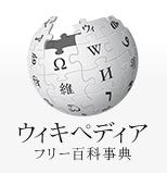 wikipedia01.jpg