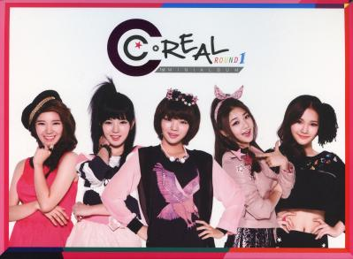 CrealRound1.jpg
