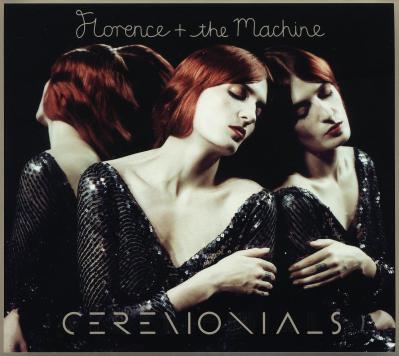 Florence+TheMachineCeremonials.jpg