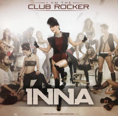 InnaClubRocker.jpg