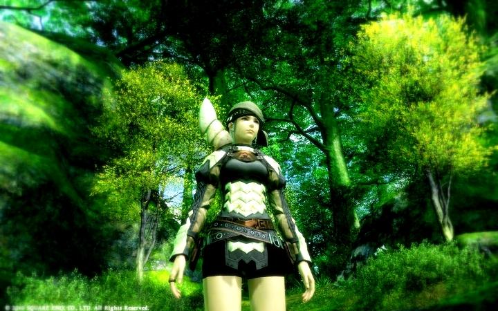 FFXIV_001336final fantasy_rosecraft