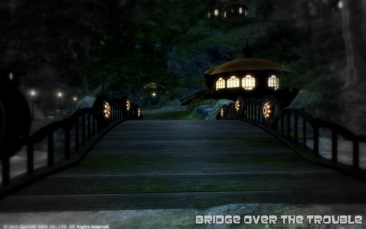 FFXIV_001492bridge.jpg