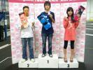 110528tami_apodi.jpg