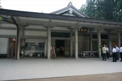 chusonji30.jpg