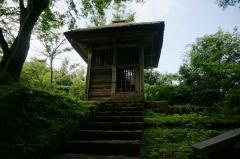 chusonji33.jpg
