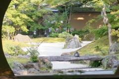 entsuji2.jpg