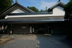 zuiganji09.jpg