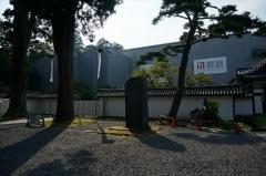 zuiganji10.jpg