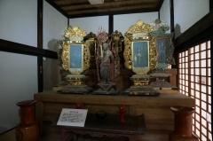zuiganji14.jpg