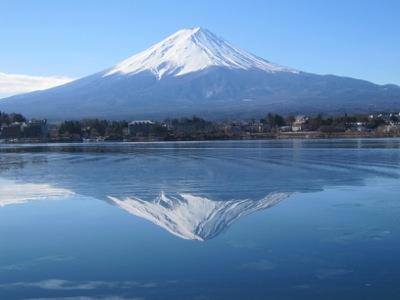 富士山0128