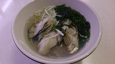 はま寿司(2)