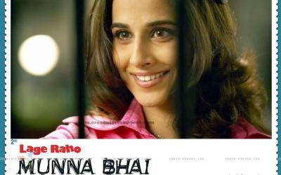 11429-poster-of-lage-raho-munna-bhai-featuring-vidya-balan_convert_20130703165628.jpg