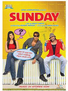 220px-Sunday_movieposter.jpg