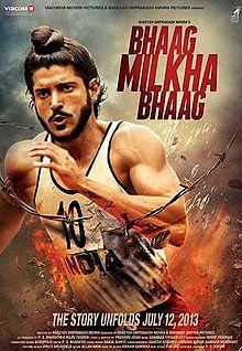 Bhaag_Milkha_Bhaag_poster.jpg