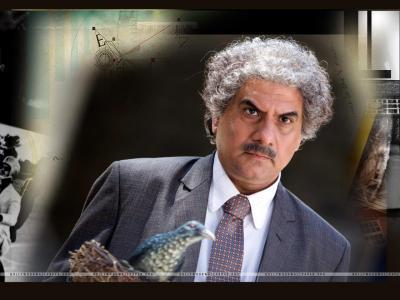 Boman-Irani-Wallpaper-004_convert_20140103210211.jpg
