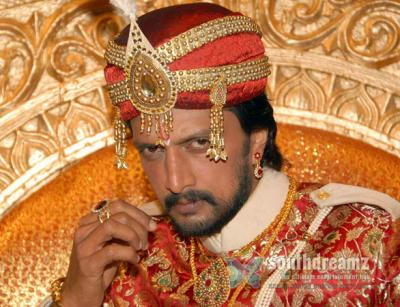 Sudeep-actor-stills_convert_20130901213714.jpg