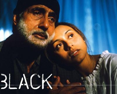 black_convert_20130629221200.jpg
