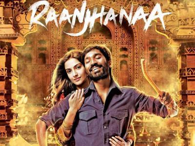 raanjhanaa_poster_convert_20130825161157.jpg