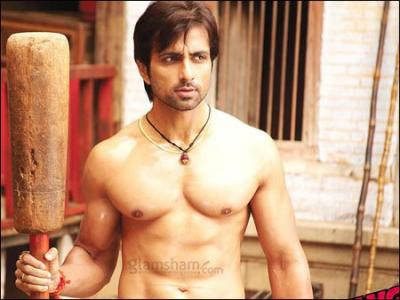 sonu-sood-wallpapers_convert_20140103211141.jpg