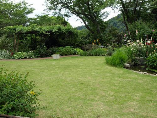 鎌倉0530-6