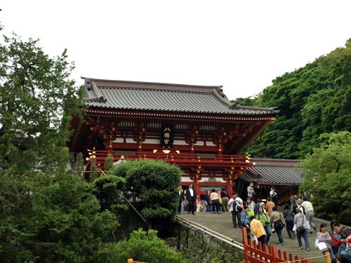 鎌倉0530-11