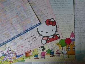 tegami_convert_20120504200307.jpg