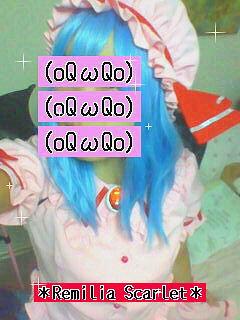 F1010641.jpg