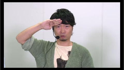『ファイナルファンタジーEX』公式生放送 Vol.3:小西克幸さん率いる召喚獣討伐隊がゆく!