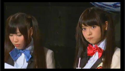 ニコ生でツインテールになります!「生ツイ!」スペシャル【出演:上坂すみれ、相坂優歌】