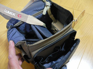 c-bag3.jpg