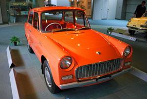 car18.jpg