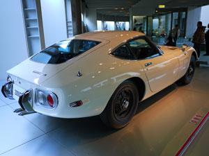 car23.jpg