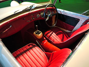 car28.jpg