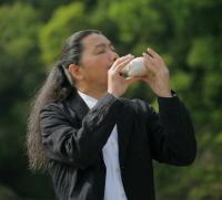 sojiro_001
