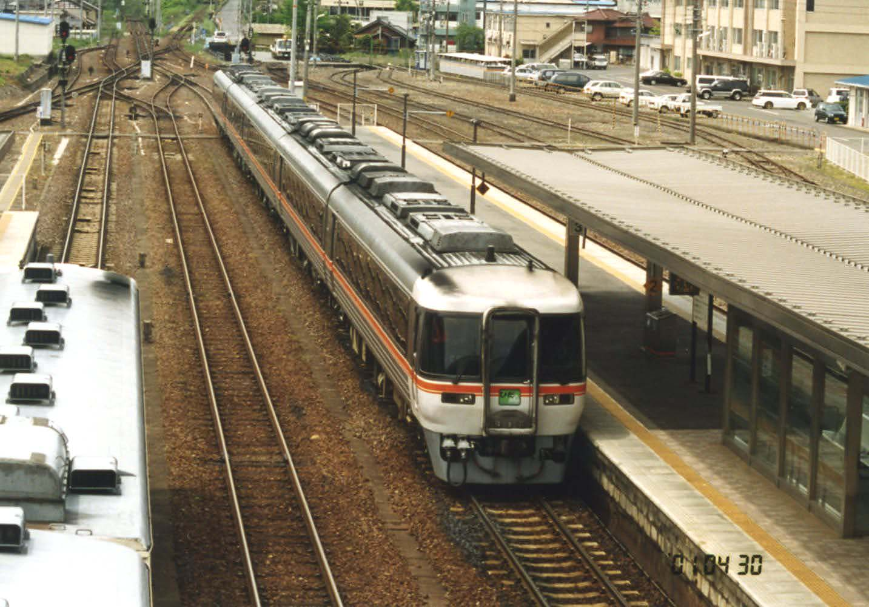 20010430美濃太田001A